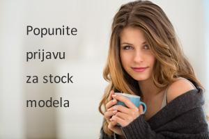 prijava-za-stock-modela