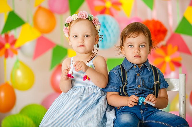fotografisanje-dece-6