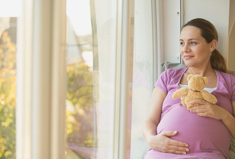 fotografisanje-trudnica-3