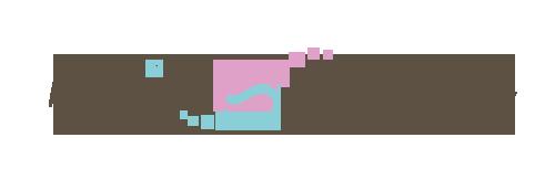 magicmoments_logo