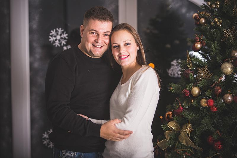 novogodisnji-portret-1