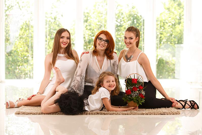 porodicni-portreti-1
