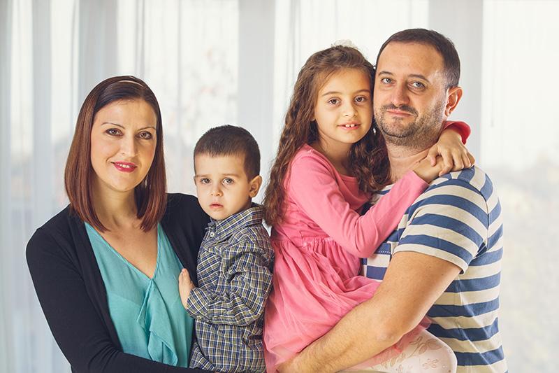 porodicni-portreti