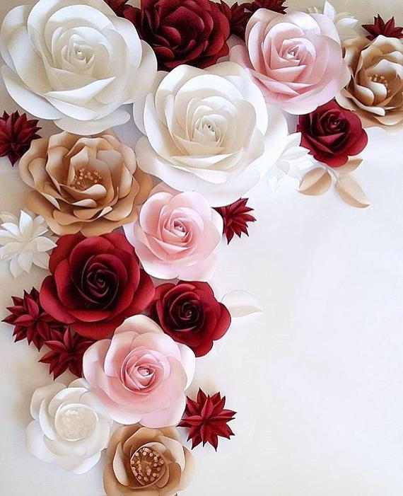 Image credit: https://www.etsy.com/listing/520793405/large-paper-flowers-wedding-paper?ref=unav_listing-other-11